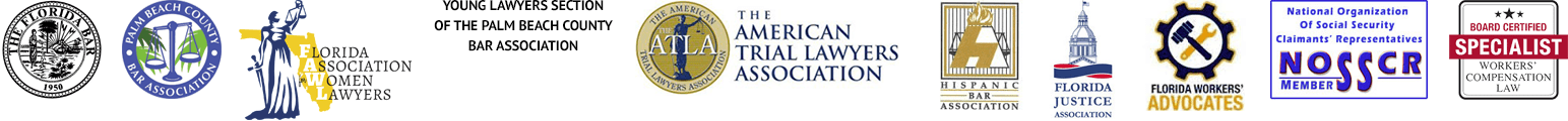 Hispanic Bar Association