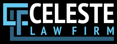 Celeste Law Firm West Palm Beach Workers Compensation Attorney