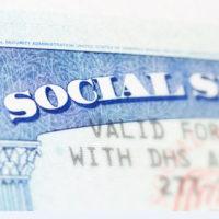 SocialSec