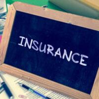 Insurance2